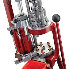 Presses Accessories Hornady Manufacturing Inc