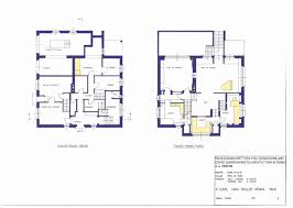 floor plans for ranch style houses new open floor plan ranch house beautiful open home plans