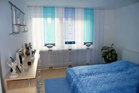 Schlafzimmer Regal Leiter Deko Schlafzimmer Metal Bettwäsche Ikea