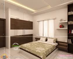interior decoration of bedroom. Bedroom Interior Designs Kerala Home Design Floor Plans Decoration Of