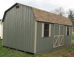 Neslly  Chapter 10 x 12 colonial shed plans further 10'x12' Shed for Backyard Outdoor Storage   Free Delivery besides 10x12 Shed Plans With Garage Door   icreatables also 10x12 Dutch Barn   Fisher Barns also 10x12 Lean To Shed Plans   icreatables in addition 10x12 workshop layoug ideas and Questions      The SawdustZone additionally The Top 10 Best 10x12 Sheds   Zacs Garden furthermore Cedar Pergola Kits   Breeze 10x12 Pergola   Outdoor Living Today together with Replacement Canopy for Living Accents 10 x 12 Garden Winds likewise Shed Plans   10x12 Gambrel Shed   Construct101 likewise 10×12 Storage Shed Plans   Blueprints For Constructing A Beautiful. on 10x12