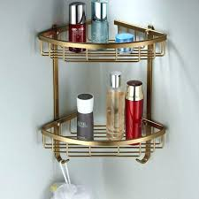 Glass Corner Shelves Uk Glass Corner Shelves Bathroom Bathroom Corner Aluminum Bathroom 78