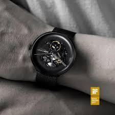 Ciga Design My Mechanical Watch Hot Sale Up To 22 Xiaomi Mijia Ciga Design My Series