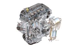 similiar 2 4 ecotec engine specifications keywords ecotec four cylinder engine ecotec wiring diagram