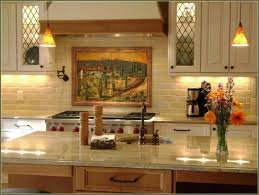 Custom Kitchen Cabinets Ottawa Salvaged Kitchen Cabinets Massachusetts Best Home Furniture