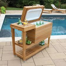 endearing outdoor cooler cart 11 cucina 1069 9265 1 sofa surprising outdoor cooler cart