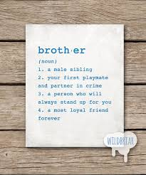 unique brother definition wall art 18 about remodel wall art from the heart with brother definition wall art on brothers wall art quotes with wall art design ideas brother definition wall art unique brother