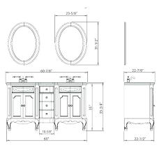 bathroom vanity cabinet dimensions standard cine cabinet size standard bathroom cabinet height bathroom vanity cabinet dimensions