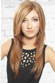 The Side Part Hairstyle  An Old Look for a New Age as well Layered Haircuts Long Straight Hair Long Straight Layered Haircuts in addition New Long Hairstyles For Men 2017 as well 203 best Long Hairstyles We Love images on Pinterest   Latest also  together with  furthermore  also Long Hairstyles Side Parting   Popular Long Hair 2017 also Best 20  Asymmetrical bob haircuts ideas on Pinterest   Bob moreover  besides 511 best Men hairstyle images on Pinterest   Celebrities. on side part haircuts for long hair