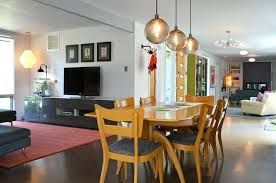 dining room lighting ikea. Perfect Lighting Dining Room Lighting Ikea Miraculous Brilliant Living  Entertainment Center For Uk Throughout I