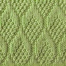 Tweed Pattern Custom Decorating
