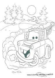 coloring cars 2 free printable cars coloring pages print cars coloring pages cars 2 coloring pages