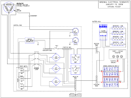 trace inverter wiring diagram trace image wiring xantrex wiring diagram wiring diagrams and schematics on trace inverter wiring diagram