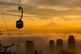 moving to portland resource for relocation information on portland s hot job market
