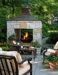 patio designs with fireplace. Designs Brick 198 Best Outdoor Fireplace Ideas Images On Pinterest Decks Home Patio With O