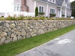 cost to build retaining wall retaining wall blocks free s on architecture design ideas with intended for retaining wall