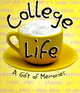 Image result for memories in college