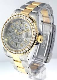 most expensive rolex most expensive rolex watches top 10 wrist watch brands for men most expensive rolex watch