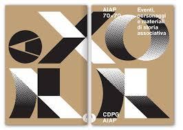 Graphic Design 70 Graphic Design Michele Galluzzo
