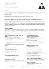 Sample Resume For English Teacher With No Experience Best Of Resume In English Sample Resume In Sample English Teacher Resume