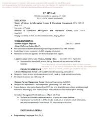Front End Developer Resume Enchanting Front End Developer Resume Front End Developer Resume Junior Front
