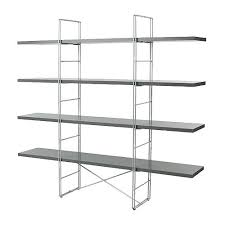 grey shelving unit new finds outfits clothes ikea shelving unit grey shelving unit ikea white wall