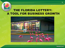 Florida Lotto Vending Machines Amazing Florida Lottery Become A Retailer Presentation