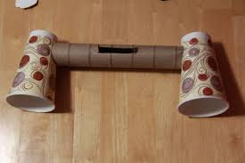 Bermain music bisa dilakukan dengan peralatan yang sederhana seperti menggunakan kaleng bekas, botol bekas alat music sederhana tersebut hendaknya memenuhi criteria sebagai berikut. Cara Membuat Alat Musik Dari Barang Bekas Berbagai Alat