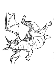 You can search images by categories or posts, you can also submit more welcome to the dragon coloring pages page! Coloring Pages The Dragon Coloring Pages