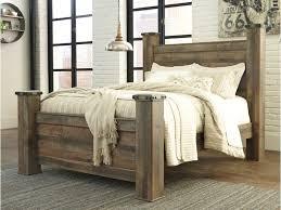 Bedroom Mens Bedroom Furniture Grey Wood Bedroom Furniture Modern ...