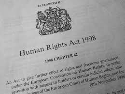 dinah rose qc the conservative human rights paper is ldquo just so human rights act 3