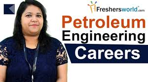 petroleum engineering colleges petroleum engineering its scope and careers in india top colleges