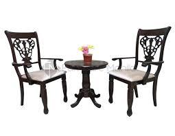8435 coffee table set