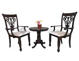 8435 coffee table set