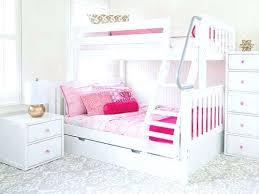 Cranium furniture Mattress Kids Omnia Global Medical Directory Kids Corner Beds King Round Cranium Furniture Bed Bedrooms Ideas Uk