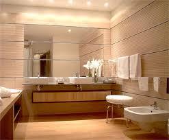 Da staunen sogar die profis. Holzboden Fur Die Wellness Oase Parkett Im Badezimmer Als Badezimmerboden