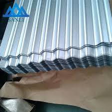 26 gauge metal gauge color corrugated metal steel zinc roofing sheets metal roofing plastic roofing stainless steel sheets 26 gauge steel