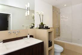 small bathroom lighting. plain small how to choose the lighting scheme for your bathroom with small  on o