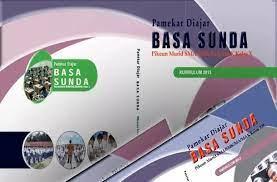 Buku bahasa indonesia untuk sma ma smk mak kelas xi. Buku Siswa Bahasa Sunda Sma Smk Ma Mak Kelas 10 11 12 Berkas Edukasi