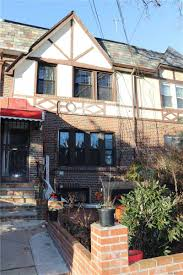 Multi Family Home For Sale Jamaica Hills Ny 11432
