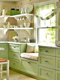 Small Kitchen Design Ideas Budget Simple Decorating Ideas