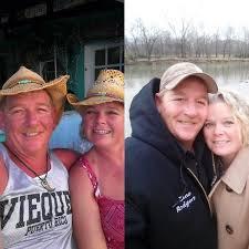 Zane Rodgers Obituary - Tahlequah, OK