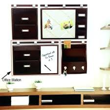 office wall organizer system. Office Hanging Organizer Ideas Wall System