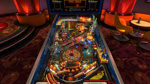Pinball fx 3 is a pinball simulator video game developed and published by zen studios and released for microsoft windows, xbox one, playstation 4 in september 2017 and then released for the nintendo switch in december 2017. Williams Pinball Zen Studios