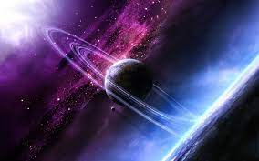 Super HD Space Wallpapers - Top Free ...