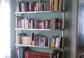 Full Size of Shelving:free Standing Shelves Unbelievable Free Standing  Shelves Ireland Trendy Free Standing ...