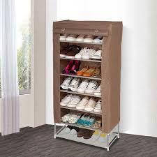 diy shoe shelf ideas. diy shoes storage bench shoe shelf ideas