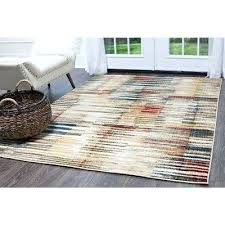 s home dynamix rugs tremont