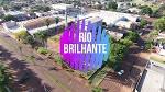 imagem de Rio Brilhante Mato Grosso do Sul n-2