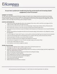 Resume Styles Graphic Designer Sample Job Description Design Resumes Liability 76